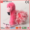Animal en peluche Bird un jouet en peluche Flamingo