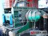 Машина давления ролика цемента Pre-Меля для сбывания