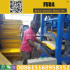 Fabricante oco manual do bloco Qt4-24 em Filipinas