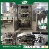 自動収縮の袖PVC/Petのラベルの分類機械
