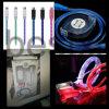 Telefon LED USB-Daten-Kabel vom Kabel-Hersteller