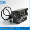 IP68 Waterproof Heavy-duty Van Reverse Camera con el sensor del CCD