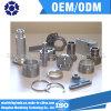 Maschinell bearbeitete Teile, Präzision CNC-maschinell bearbeitenteil CNC, der verschiedene Autoteile maschinell bearbeitet