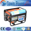 Gute Qualitätsbeweglicher Benzin-Generator mit vier Anfall