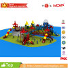 2015 HD15A-001A Commerical Outdoor Playground Equipment