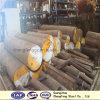 1.3247 Barre Plate D'acier à Coupe Rapide pour Des Couteaux
