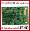 多層高品質HDI PCBのサーキット・ボードMainboard