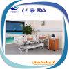 집중 치료 환자 전기 병상을%s AG Br002b