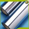 Película médica do PVC de Graderigid para o uso da embalagem