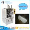 PLC controlou 6kw máquina de solda de chapa quente para tanque de pressão de água / lâmpada de carro