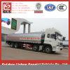 De Tankwagen van de Olie van de Vrachtwagen van de Tanker van de Brandstof van de capaciteit 30000L