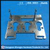 Drucker-kundenspezifisches Blatt Mteal Präzisions-Edelstahl-Stempeln China-3D