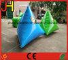 جيّدة يبيع تجاريّة [بينتبلّ] مثلّث [أيرسفت] مخزن قابل للنفخ