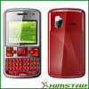 3 [سم] بطاقة هاتف ([ك54])