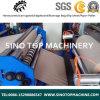 Hydraulisches 200m/Min Fast Paper Slitter und Rewinder Machine Lline Supplier