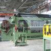 Máquinas de malla de alambre hexagonal ( TYC - 011 )