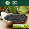 Il carbonio di Kingeta ha basato il fertilizzante composto NPK 8-6-18 per tè
