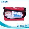 ホーム使用の便利な救急箱のための最もよい品質
