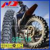 100cc MotorcycleアフリカPopular 325-18 Motorcycle Tire