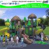 New Design Campo de jogos ao ar livre para crianças (HK-50006)