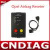 Anúncio-VW Airbag Sensor Reseter OBD2 Reset para Opel Airbag Reseter