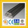 Tc4 de la barra de titanio / Barra de titanio