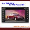 6 disco Memory para VW Passat B5 (HP-VP620L)