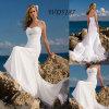 Hochzeits-Kleid (WD5187)
