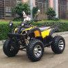 Großhandels200cc 4X4 ATV populäre Stern-Qualität ATV weg von der Straße