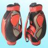 Bolso de la materia del golf (SB-11)