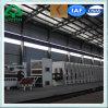 Orientiertes Strand Board Equipment Manufacturers in China