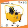 63/70 MPa Elektrische Öl-Pumpe Matched mit Hydraulik Jack