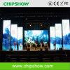Chipshow P10 Fase de Cores de LED da placa de LED