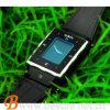 Tribandの金属の家の腕時計の携帯電話(BS-2505)