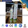0,6 л пищевой соды CO2 алюминиевые цилиндры для соды и воды Maker