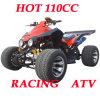 110CC ATV/Quad que compite con (MC-328)