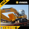 Exkavator-bester Preis der Spur-Xe215