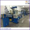 Équipement machine Solution Fabricant fil haute vitesse et le câble d'extrudeuse