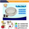 Blanc Poudre Sarms S-23 oralement la poudre de SARM SCS non stéroïdiens 1010396-29-8