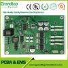 Hoher Quaity Schaltkarte-Vorstand und Prototyp PCBA mit Soem-Service