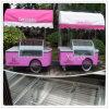 Мороженое тележка/продавать мороженое тележек