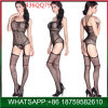 China Fishnet grossista Sexy Bodystocking Senhora Erótica Banheira