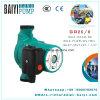 Bomba de circulación de agua caliente de la familia (RS-180)25/8
