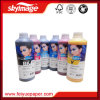 Farben-Sublimation-Tinte Korea-Inktec Sublinova intelligente