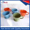 PP OEM Support porte la tasse de café en plastique