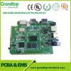 Razoável personalizado - OEM feito fabricante eletrônico de PCBA