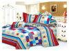 Tamanho Poly-Cotton todas as Rendas de alta qualidade dos produtos têxteis Lençol