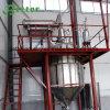 Herb quitte/Fleur Extracteur/d'huile huile essentielle de l'équipement de distillation