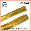 Sterke Kwaliteit om Goedgekeurd Ce GS van China van de Fabrikant van de Slinger van de Singelband