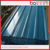 Плитка крыши PPGI стальная Corrugated